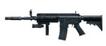 M4a1x ru