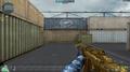 MP5-UGS