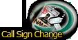 Change IGN