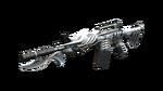 M4 PrismBeast (2)