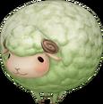 Sheep Green