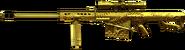 M82A1-UGS