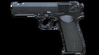 OTs-23 Drotik 1