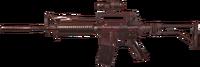 M4A1-CUSTOM-REDCRYSTAL RD 01