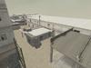 DesertStorm (2)
