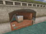 River Tunnel