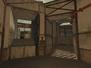 Boot Camp (BL Interior)
