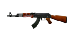AK-47 WEM