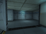 Ghost B-Corner1