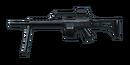 MG36 BI