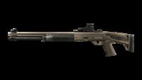 XM1014-A DESERT-OLD 001