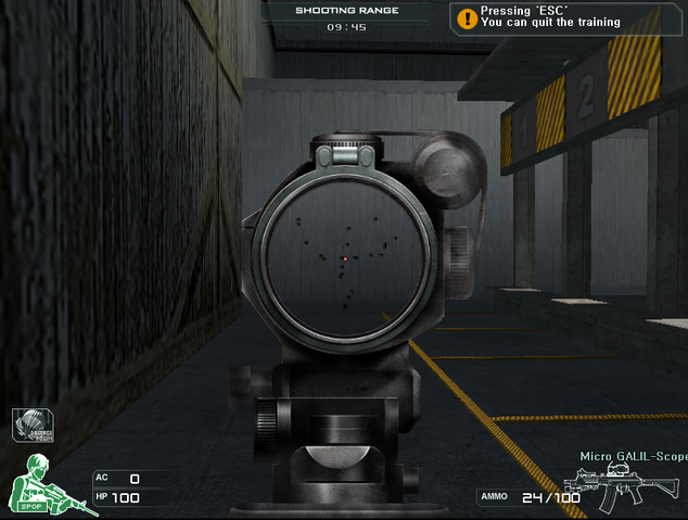 File:Micro Galil scoped in.png