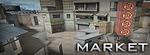 MarketTD