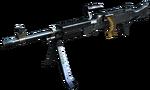 M240B Ren