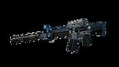 M4A1-S Mori (2)