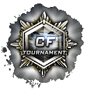 Tournament SliverKillMark