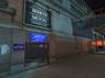 Club Door1