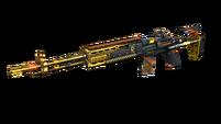 Preview M14EBRAlloy