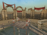 Gladiator Center