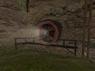 Ruins Fan