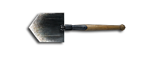 File:Melee Weapon.png