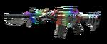 M4A1-S Prism Beast Randomly Skinned