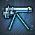 AI3 Spike-Missile