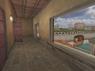 River BL Room2