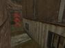 Ruins Storage2