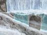 Ice Tunnel3