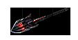 ItemIcon Shovel-BornBeast