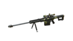 M82A1 OC 2