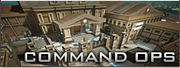 CommandOpsIcon