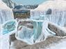 Ice Cave1