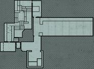 Training Camp Minimap