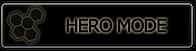Hero Mode Icon