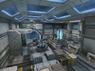 Hyper Overview2