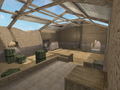 Dust 2 Old 11