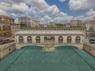River Terrace