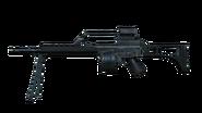 MG36 1