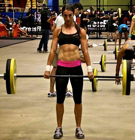 File:Deadlift.jpg
