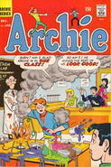 Archie Vol 1 205
