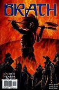 Brath Vol 1 12