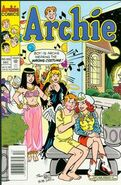 Archie Vol 1 502