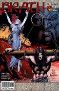Brath Vol 1 7
