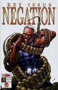 Negation Vol 1 15