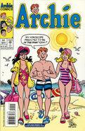 Archie Vol 1 511