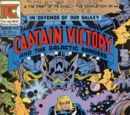 Captain Victory Vol 1 13