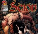 Scion Vol 1 27