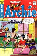 Archie Vol 1 245